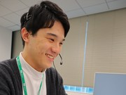 りらいあコミュニケーションズ株式会社 関東のアルバイト情報