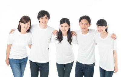 株式会社ヒューマンインデックス(6907)のアルバイト写真