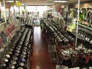 ゴルフキング トヨタ店のアルバイト情報