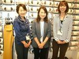 B-Three(ビースリー) 水戸内原店のアルバイト