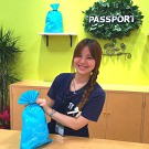 Passport 品川店  500のアルバイト情報