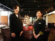 銀座アスター お茶の水賓館のアルバイト情報