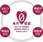 SOMPOケア ラヴィーレ国立矢川(フルタイム)のアルバイト情報