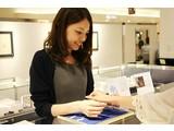 Jewel Addict 渋谷ヒカリエ ShinQs店のアルバイト