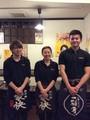 鶏ジロー 梅ヶ丘店のアルバイト