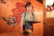 横濱魚萬 浜松南口駅前店のイメージ