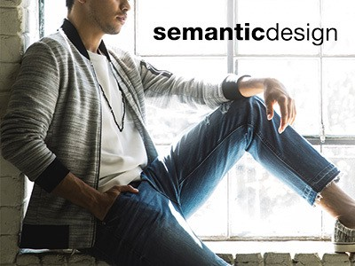 semanticdesign イオンモール各務原店(フルタイムスタッフ)のアルバイト情報
