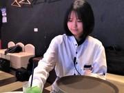 カラオケの鉄人 上野店のアルバイト情報