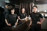 RIZAP 神宮前店(資格保有)のアルバイト