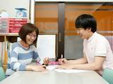 訪問介護かえで茅ヶ崎サービスセンターのアルバイト