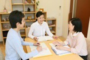 アースサポート 八王子北野(訪問介護)のアルバイト情報