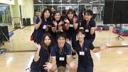 スポーツクラブ ルネサンス 佐倉のアルバイト情報