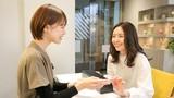Haruka Nail 札幌APIA店(ネイル)のアルバイト