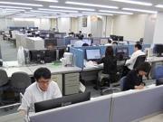 株式会社大建情報システム(業務システム開発スタッフ)のイメージ