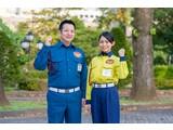 テイケイ株式会社 川崎支社のアルバイト