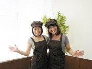 フジ住宅株式会社 おうち館泉佐野店のアルバイト情報