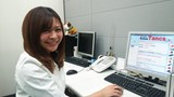日清医療食品 佐野市民病院(栄養士 契約社員)のアルバイト