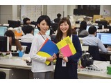 株式会社スタッフサービス 新宿登録センターのアルバイト