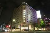アパホテル 福岡渡辺通のアルバイト