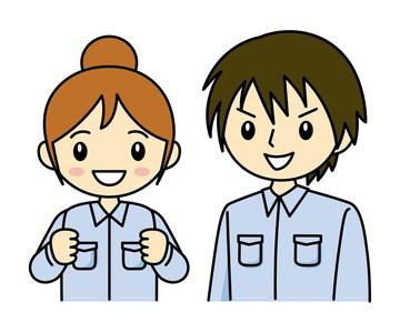 株式会社ナガハ(ID:38418)のアルバイト情報