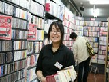 ブックオフ秋田広面店1のアルバイト