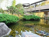 長泉山荘のアルバイト