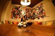 kawara CAFE&DINING+PLUS/色 iro 横浜西口鶴屋町店のアルバイト情報