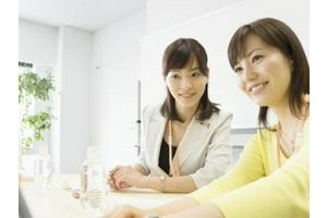 ◆◇◆◇◆20代~40代の女性スタッフが多数活躍中◇◆◇◆◇