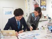 SoftBank 西国分寺店のアルバイト情報