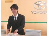 トヨタレンタリース神奈川 うらふね店のアルバイト