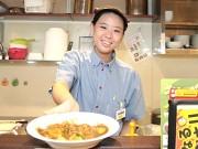 カレーハウスCoCo壱番屋 大津バイパス店のアルバイト情報