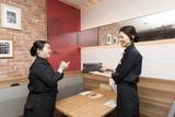 ガスト 札幌桑園店<017983>のアルバイト