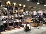 LAPAX WORLD 旭川東神楽アルティモール店(株式会社サックスバーホールディングス)のアルバイト