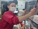出前寿司 千両箱福島店のアルバイト