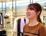 ノーリーズアウトレット 軽井沢(株式会社アーネスト)のアルバイト
