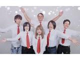 ネットルームMANBOO! 川崎2号店のアルバイト
