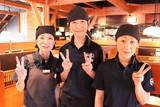 焼肉きんぐ 府中店(キッチンスタッフ)のアルバイト
