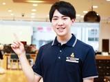 SBヒューマンキャピタル株式会社 ソフトバンク 小牧南(正社員)のアルバイト