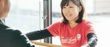 フレッシュランチ39 福山店(学生)のアルバイト