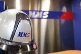 MMS(株式会社マグナムメイドサービス 難波SC)のアルバイト