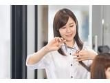 株式会社ハクブン 多久(理容)店(正社員)スタイリスト