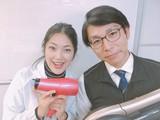 A&Kコム/横浜市エリア/美容家電販売スタッフ/HRSTのアルバイト