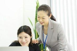 大同生命保険株式会社 福岡支社筑豊営業所2・法人営業のアルバイト・バイト詳細