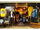 オスティア・ジャパン衣 寺町店