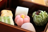 全国の銘菓専門店・和菓子販売スタッフ 神戸そごう(株式会社アクトプラスop1213-002)のアルバイト