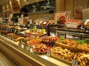 株式会社オールドリバー 鶏三和 岩田屋天神本店本館(惣菜・親子)のアルバイト情報
