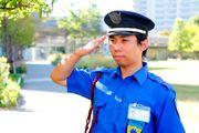 日章警備保障株式会社(北千住地区)のアルバイト情報