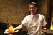黄金の蔵 小田急多摩センター店のアルバイト情報