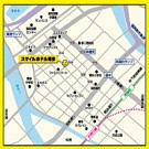 スマイルホテル博多のアルバイト情報