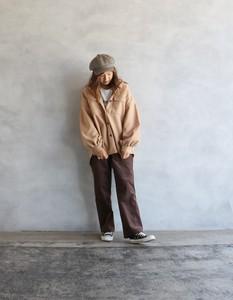 AFRICA TARO イオン日吉津店のアルバイト情報